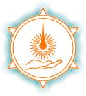 Обучение психологии, экстрасенсорике, телекинезу, целительству, мистике, магии